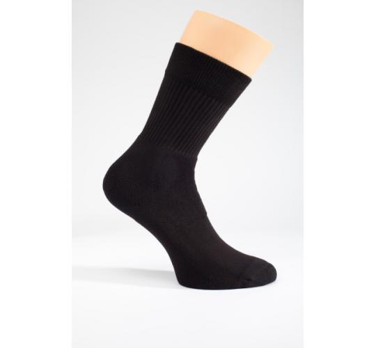 Protect iT Socks
