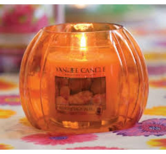 192 x Yankee Candle Sorbet tang jar sleeves