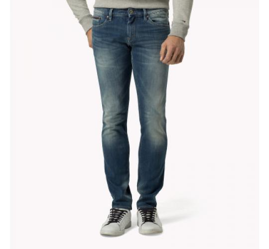Mixed Branded Mens Jeans