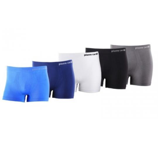 25x Pierre Cardin Boxer Shorts