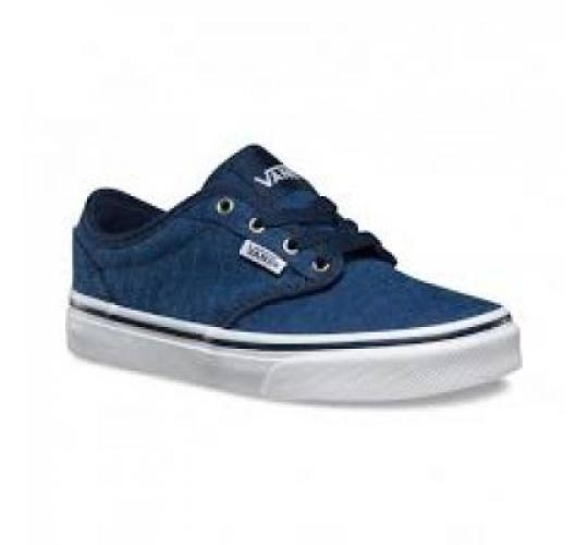 VANS Wholesale Footwear Clearance