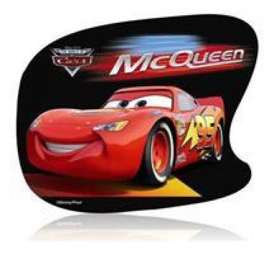 "Wholesale lot of 100 x Official Disney Pixar Cars - ""McQueen"" PC Computer Mouse Mat Pad DSY-MP026"