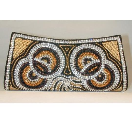 Ladies Beaded & Embroidered Evening Bags