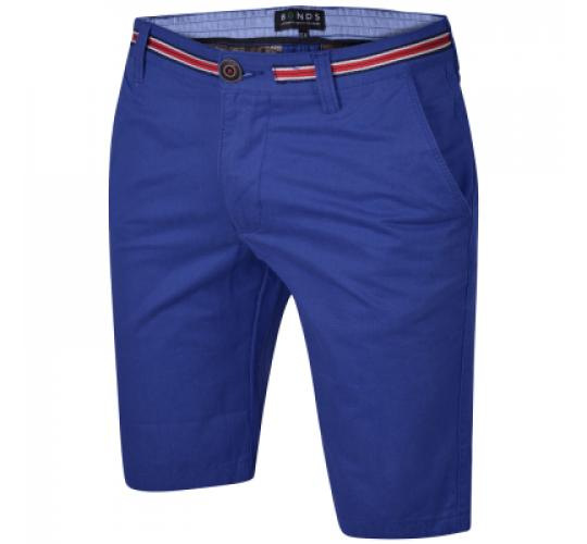 Boys & Mens Chino Shorts Bonds Combat Summer Half Pant Designer New One size down (28 & 30) Only