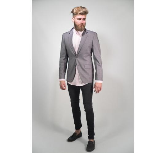 Men's Tailored Fit Blazer