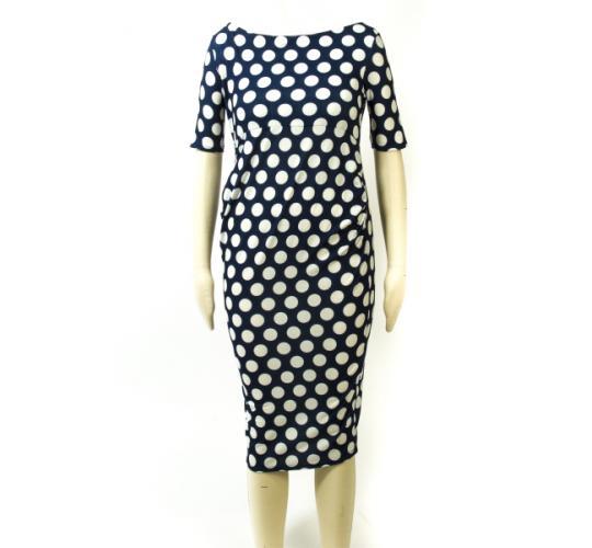 Mixed Maternity dresses Joblot