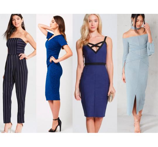 Joblot of 100 Styledit Branded Ladies Dresses Jumpsuits Tops Huge Range of Items