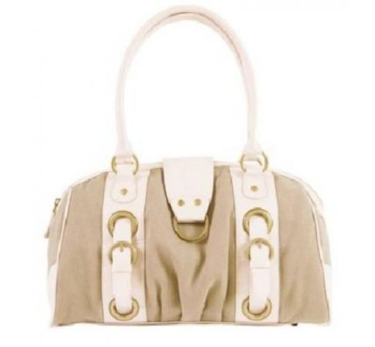 Ladies Day Bags
