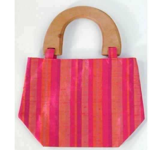Ladies Mini Totes & Riviera Bags