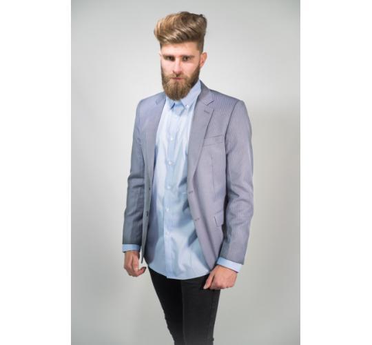 Men's Tailor Fit Blazers