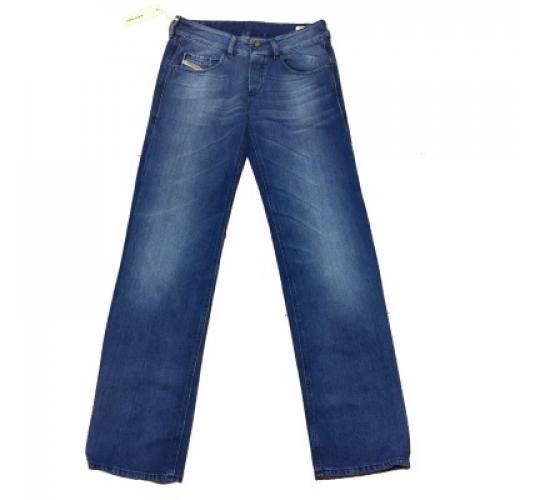 Diesel Womens Jeans 4x UNITS