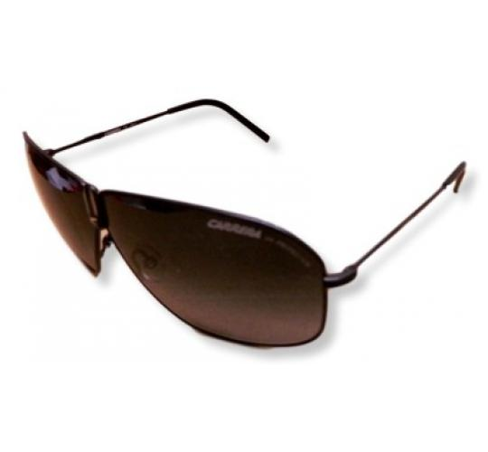 Designer Sunglasses  - 15 Pairs Of Genuine Designer Sunglasses Chloe ,Marc Jacobs Hugo Boss & More