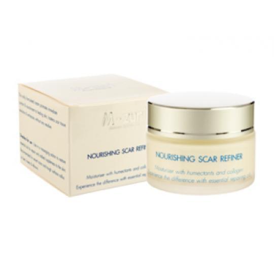 Nourishing Scar Refiner Cream, 50g