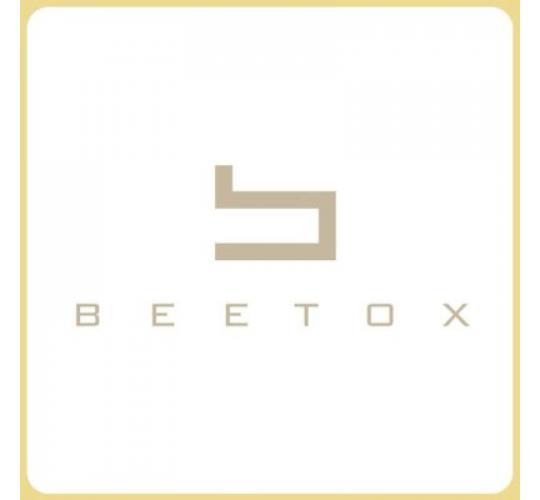 Beetox Manuka Honey UMF 20+ & Bee Venom Moisturiser