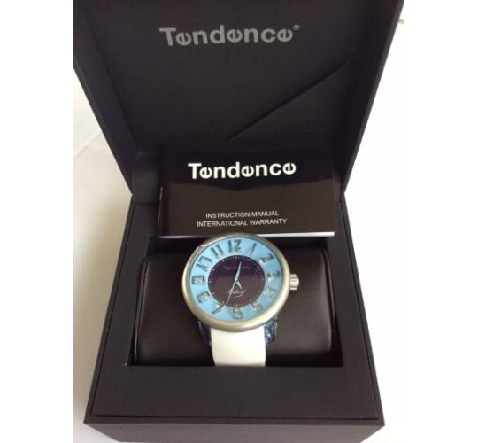 CLEARANCE STOCK!!!  GENUINE TENDENCE FASHION WATCHES JOB LOT OF 10 ITEMS