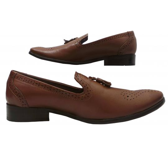 Shop hereuloadu5.ga with free shipping. Discover the latest collection of Men's Moccasins & Loafers. Made in Italy.