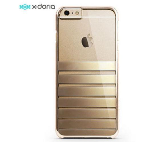 10 x iPhone 6 Plus 6s Plus Back Case Cover Joblot X - Doria