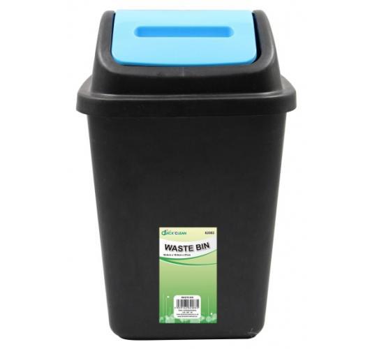 Small Waste Dust Bin