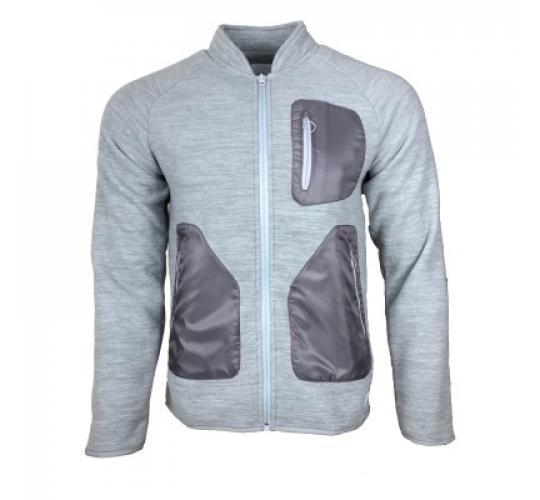 Adidas Originals Polar Fleece