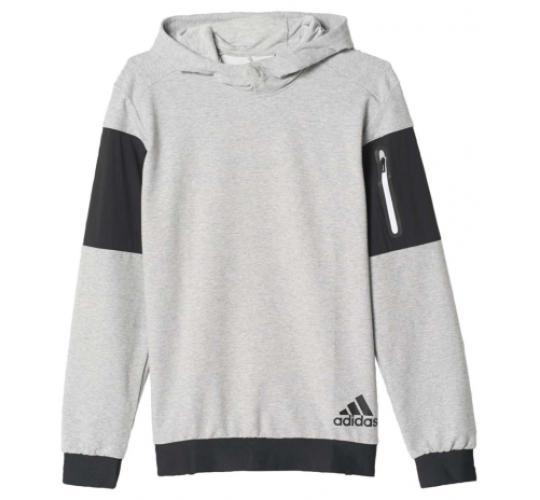 Adidas Mens Hoody 4x PACK
