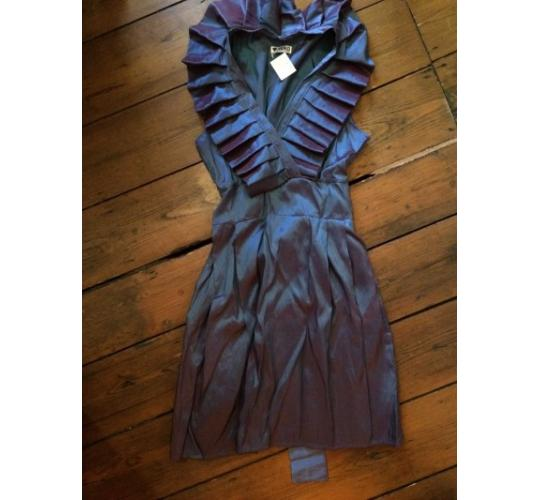 Girls Topshop Reko dresses size small