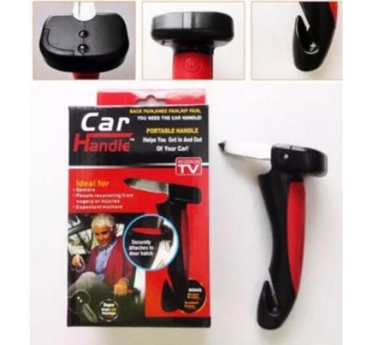Car Cane / Aid As seen on TV RRP 14.99 each