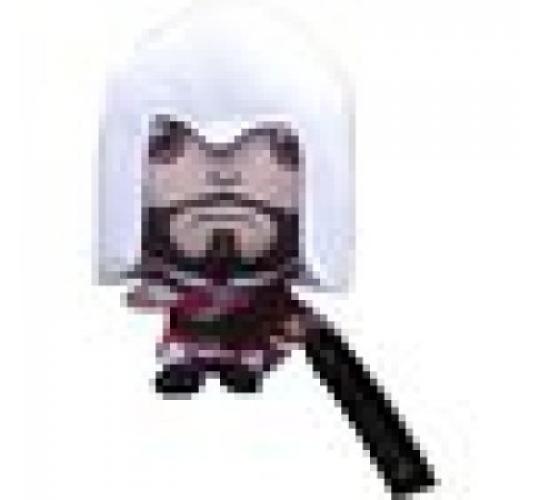 Wholesale Job Lot 32 x Assassins Creed EZIO Plush