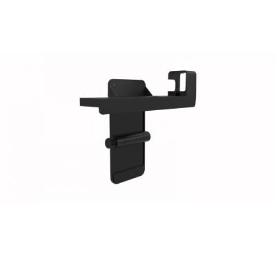 600 x Playstation 4 Camera Wall Mount & Clip