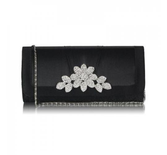Ladies Bulk Buy Ladies Clutch / Evening Bags