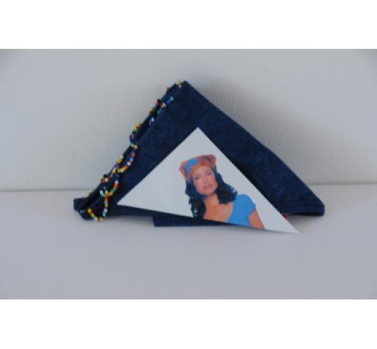 Women/girls bandanas accessories (Packs of 12)