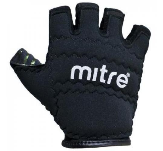 750+ x Mitre Fingerless Gloves Right Hand Large