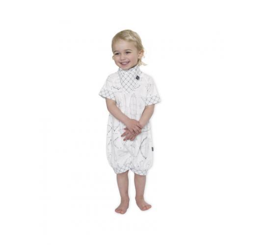Scandinavian Baby BoyClothing