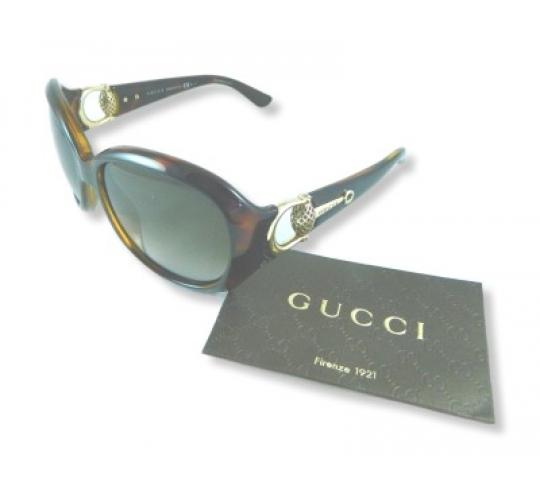 20 PAIRS AUTHENTIC DESIGNER SUNGLASSES - Gucci Replay Valentino Guess Diesel Max Mara & More