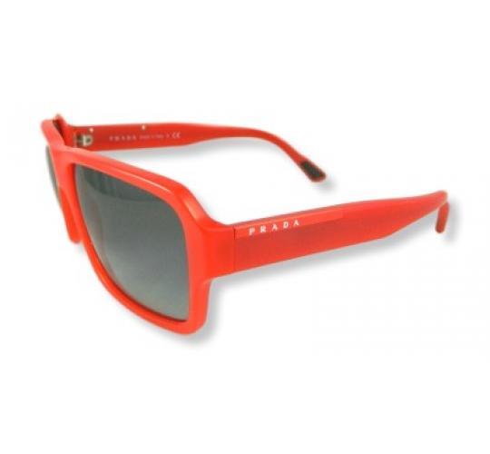 Designer Sunglasses - 15 Pairs Of Genuine Designer Sunglasses Ray-Ban, CK, Prada & More