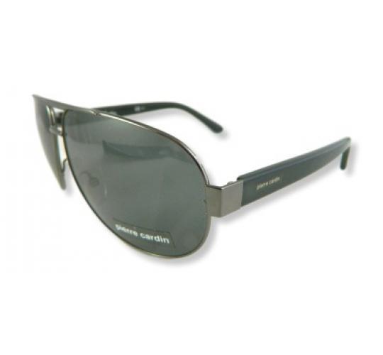 Designer Sunglasses - 21 Pairs Of Genuine Designer Sunglasses Gucci, Ray-Ban, Pierre Cardin, Oxydo & More