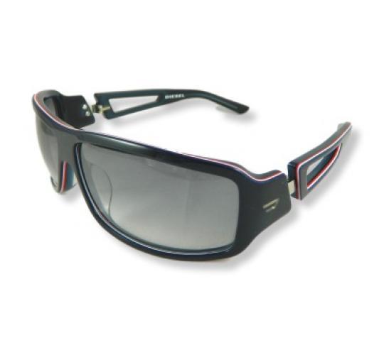 Designer Sunglasses Joblot - 10 Pairs Diesel / YSL / Cavalli