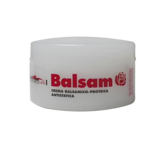 Balsam Antistatic Protein Conditioning Cream