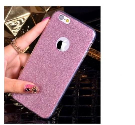 100 x Glitter Bling Candy Crystal Soft Silicone TPU Cover
