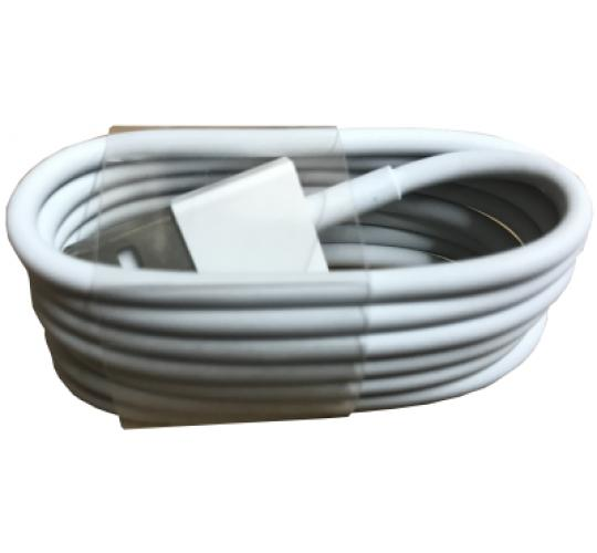 75 Iphone Lightning cables