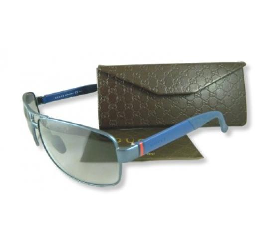 JOB LOT 20 PAIRS DESIGNER SUNGLASSES GUCCI GIVENCHY OXYDO - 100% AUTHENTIC