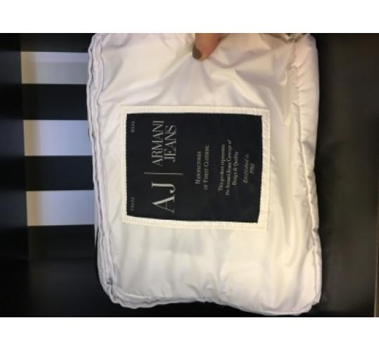 Designer handbags genuine
