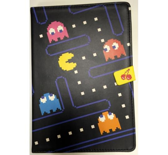 Wholesale Lot 40 x PAC-MAN Colour Maze iPad Mini Protective Case