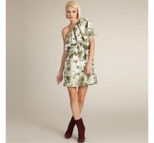 OLGA DE POLGA BARDOT DRESSES X 29