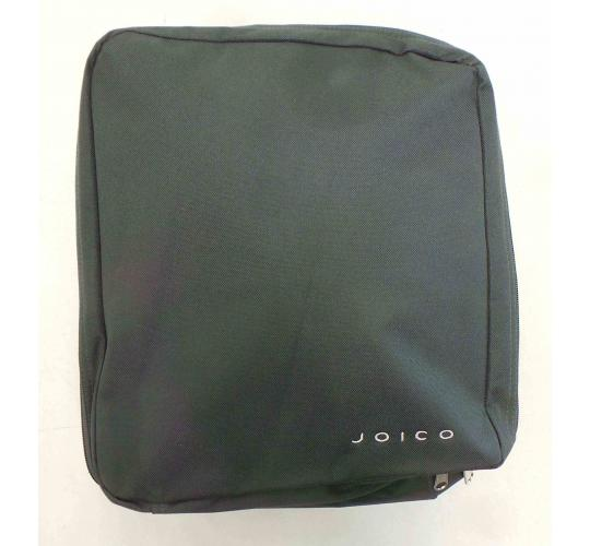 One Off Joblot of 7 Joico Grey One-Shoulder Bags