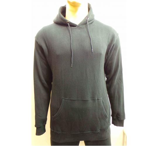 Wholesale Joblot of 10 Mens Westworld Black Hoodies Sizes S-XXL