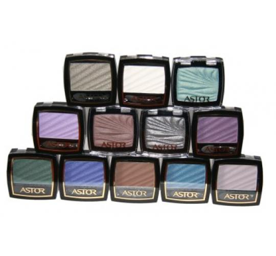 36 x Astor Couture Eyeshadow