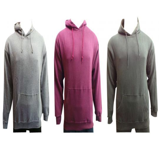 Wholesale Joblot of 20 Mens Westworld Hoodies 4 Colours Sizes S-XL