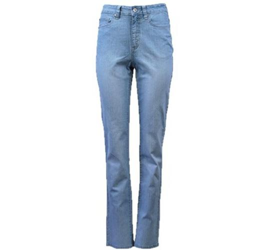 Ladies clearance wholesale Mingel Jeans 350 pcs