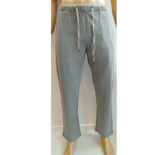 Wholesale Joblot of 20 Disturbing London Mens Silhouette Sweatpants
