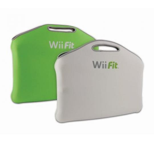 Wholesale Lot 144 x Storage Protection Covers Nintendo Wii Fit Balance Board